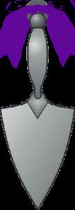 SilverTrowel-108x300